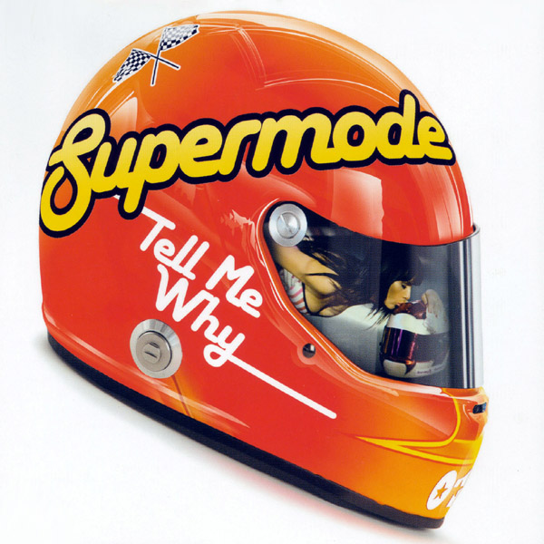 Supermode tell me why (kastra 2k14 bootleg) [free download.