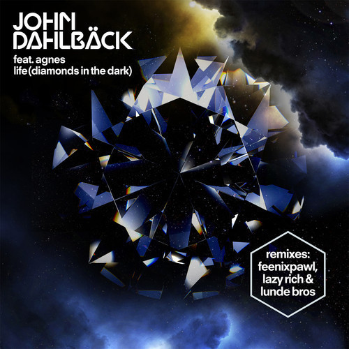 john dahlback life i can give you house