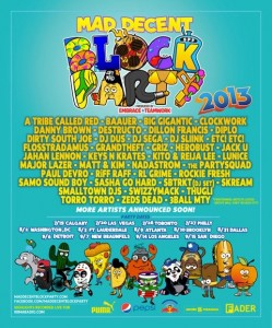 MDBP-2013-lineup-announcement