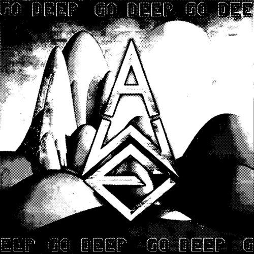 Wax Motif & Neoteric - Go Deep (Astronomar Remix) (AWE Bootleg) (www.ICanGiveYouHouse.com)