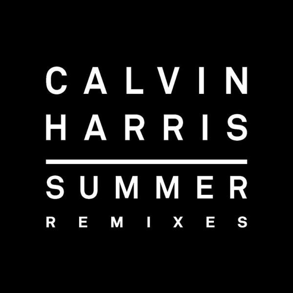 Calvin Harris - Summer (Diplo & Grandtheft Remix) (www.ICanGiveYouHouse.com)