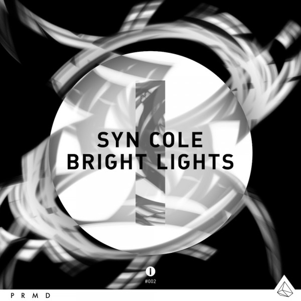 Syn Cole - Bright Lights (www.ICanGiveYouHouse.com)