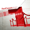 Red Carpet – Alright