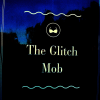 The Glitch Mob Drink The Sea Part 2: The Mixtape