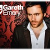 The Gareth Emery Podcast – Episode 135