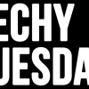 Techy Tuesday Vol. V