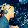Review: Erick Morillo at Lavo NYC 9/1/11