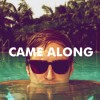Sunday Jam: Amtrac