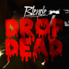 Skrillex – Drop Dead (Blende Remix)