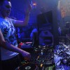 Recap: Nicky Romero Live @ Greystone Manor, Los Angeles