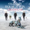 Swedish House Mafia- Greyhound