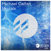Mozaik (Original Mix) – Michael Calfan