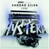 Core (Original Mix) – Sandro Silva