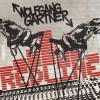 Red Line – Wolfgang Gartner