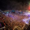 EDC NYC – Our Top 5
