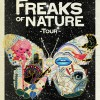 Win Tickets to Kaskade's Freaks Of Nature Tour in Dallas, Texas