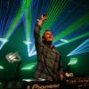 Live Review: Avicii in Tel Aviv; Could Israel one day become the Ibiza of the Middle East?