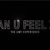 Can U Feel It The UMF Experience