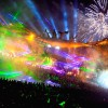 "Tomorrowland 2012 Anthem ""Tomorrow Changed Today"" – Dimitri Vegas & Like Mike"
