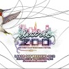 Electric Zoo 2012 Trailer Unveiled