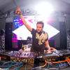Review: Gareth Emery Delivers at Governors Beach Club