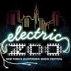 Electric Zoo: The Official Afterparties