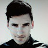 I Can Give You Destructo [Interview]
