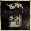 Wolfgang Gartner – Back Story