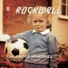 Rockwell ft. Kito & Sam Frank – Childhood Memories