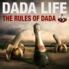 Dada Life – The Rules Of Dada
