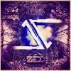 Zedd – Clarity (Jay Cosmic Remix)