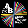 Above & Beyond – Group Therapy Radio