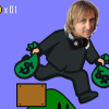 "David Guetta rips off Afrojack for Ludacris's new single ""Rest Of My Life"""