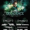 Decadence NYE Trailer Released