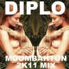 Diplo – Happy Birthday Moombahton Mix