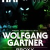 Wolfgang Gartner To Headline HARD:NYC/LA