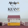 Keane – Sovereign Light Café (Afrojack Remix) [Preview]
