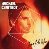 Michael Canitrot – Leave Me Now EP (Preview)
