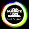 JOHN DAHLBACK VS RON CARROLL – DON'T BE SILENT