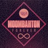 Torro Torro – Gotta Know (with Moombahton Forever Compilation Mix)