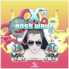 Xilent – Boss Wave