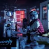Kavinsky – Outrun [Album Review]