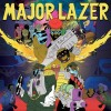 Major Lazer – Free the Universe Release Date and New Single