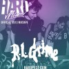 RL Grime – HARD Miami 2013 Mixtape
