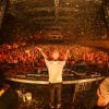 Review: Above & Beyond Arjunabeats Vol. 10 Launch Party at Roseland Ballroom NYC