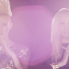 Nicky Romero & NERVO – Like Home (Official Video)