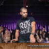 Valentines Day Treat: Afrojack at SOUND Nightclub Review