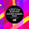 Tiesto – Chasing Summers (R3hab & Quintino Remix) (Preview)