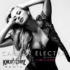 Carmen Electra – I Like It Loud (Knight Crime Remix) PREVIEW