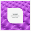 Wehbba – Common Ground / Coqueluche